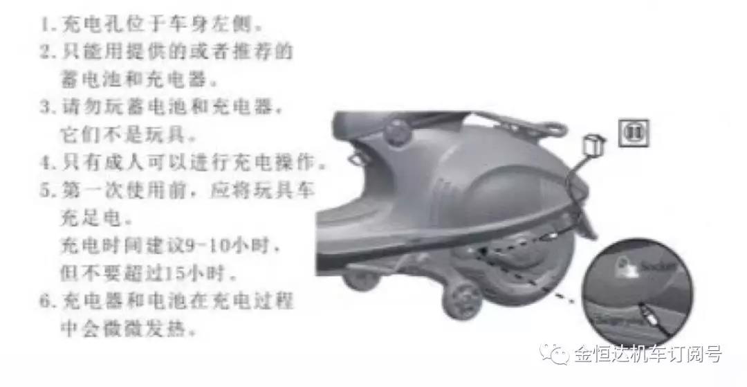 微信图片_20200110114659.jpg
